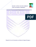 PSICOLINGUISTICA (Editado)
