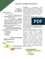 Opieka paliatywna - Ból nowotworowy.pdf