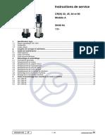 Grundfosliterature-1073237.pdf