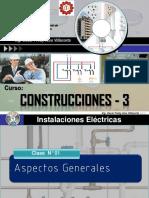 Clase 07_Instalaciones Electricas en edificaciones.pdf