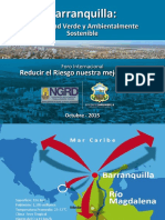 IVONNE-ARAZO-COORDINADORA-POT-BARRANQUILLA.pdf