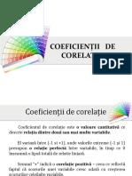 Seminar 3 MCS Master (Coeficien__ii de corela__ie)