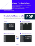 How to install your Fontfabric Fonts.pdf