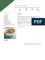 Mundo de Receitas Bimby - Arroz de marisco - 2014-07-16 (1)