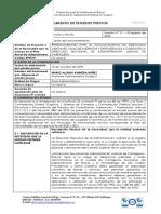 Est. Previos MAGANGUÉ - Famalia 2020