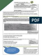 4P-SEM 1 2 3 4 5 6-San Andres-Grado 3°-9paquetes (2).pdf
