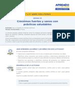 ARTE Y CULTURA SEMANA 30 (5).pdf
