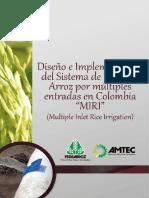 cartilla_miri.pdf