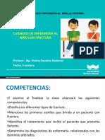 CLASE_6_NIN_O_ENFERMO_FRACTURAS_EN7N1.pdf