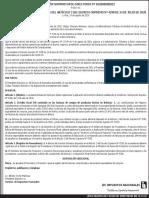 RND 10200000022 REGLAMENTO DS 4298.pdf