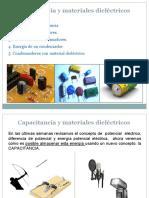F-sica-Universitaria-con-F-sica-Moderna.pdf