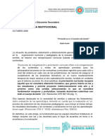 SSE - Secundaria Consignas Jornada Institucional OCTUBRE 2020 (1)
