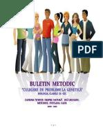 98_BULETIN_METODIC.doc