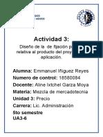 Actividad-3-Unidad3