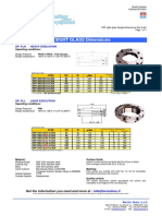 SPF-sight-glass-flanged-dimensions-Rev.5