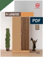 laminature-e-catalogue.pdf