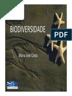 Explorando o Mar Na Escola_Biodiversidade_Maria José Costa