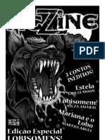 Ficzine5