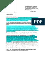 BIBLIOGRAFIA PARA MARCO TEORICO.docx