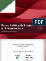 AIIB.pdf