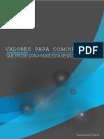 E-BOOK DE VALORES PARA COACHES.pdf 1 - atualizado.pdf