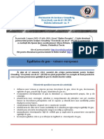 ECDI_Buletin_informativ_nr._9.pdf
