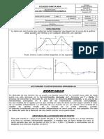 Guía Académica 11° - No. 3 - III Periodo