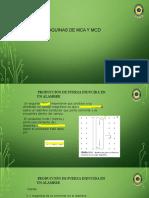 INTRODUCCIÓN MCA Y MCD.pptx