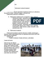 Fără titlu.pdf