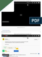 MARCA de PRODUCTO de supermercado_ Diferencias con el logo corporativo - YouTube