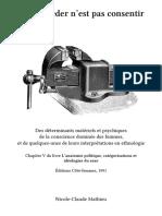 quandceder-pageparpage.pdf