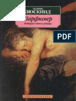 avidreaders.ru__parfyumer-istoriya-odnogo-ubiycy.epub