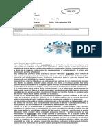 GUIA-21-LENGUAJE-8°A.pdf