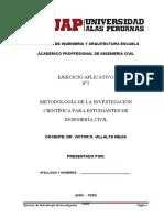 EJERCICIO APLICATIVO (1)