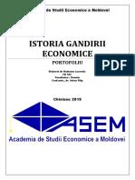 ISTORIA-GANDIRII-ECONOMICE.docx