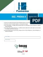 Simulado-FAMEMA-2-Prova-hexagMEDICINA-Julho-ONLINE.pdf