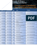 Pregatire_BAC_2020_INFORMATICA.pdf