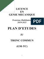 FICHES MATIERES GM S1-S2 TRONC COMMUN TC-2019 VF (1).docx