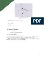 relatório motores (parte 5)