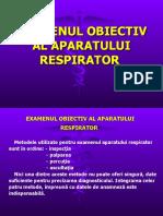 EX.OBIECTIV APARAT RESPIRATOR.ppt