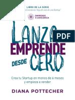 Diana-Pottecher-Lanza-emprende-desde-cero-MUESTRA-GRATUITA.pdf
