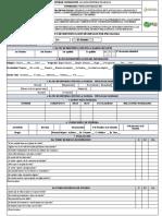 Formato 2-IDENTIFICACION DE RIESGOS PSICOLOGOok
