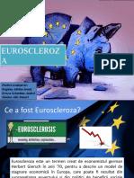 Euroscleroza.pptx