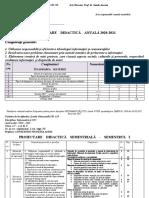 tic_clasa_5_2020_2021_agavriloaei_lacramioara