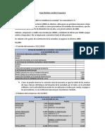 Caso Práctico 8 Análisis Financiero.pdf