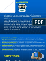 Clase 1-Algoritmos.pdf
