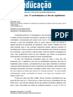 17_contradicoes_e_o_fim_do_capitalismo