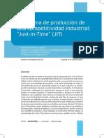 CONCEPTO HISTORIA JUST IN TIME.pdf