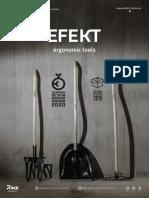 EFEKT_katalog-2019_mark-16-10-2020-small-min