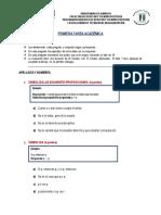 examen logica juridica.pdf